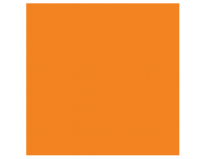 Color boxes Orange