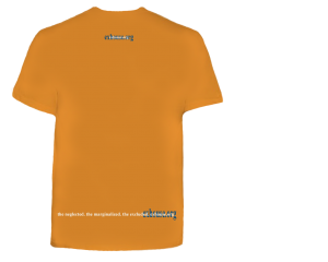 T-shirt Image for website Scrip Back